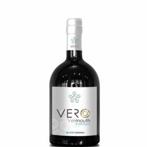 1454_150_vero-vermouth-400.jpg