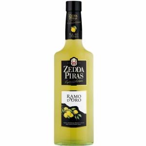 1457_508_limone-ramo-d-oro-zedda-piras-400.jpg
