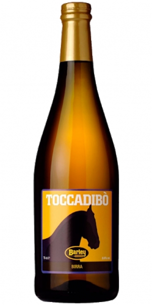 145_156_toccadibo-400.png