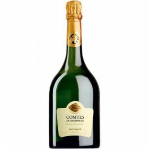 1487_701_comtes-de-champagne-taittinger-400.jpg