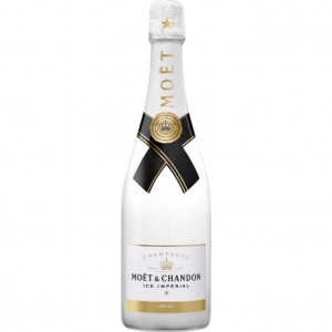 1489_690_moet-chandon-ice-imperial-400.png