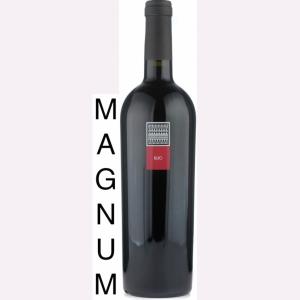 1567_950_buio-mesa-magnum-400.png