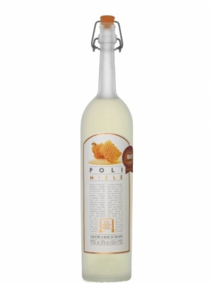 1606_382_poli-liquore_grappa_miele_400.jpg