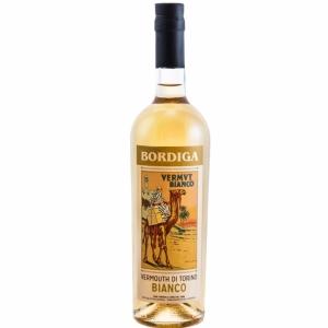 1607_370_bordiga-vermouth-bianco-400.jpg
