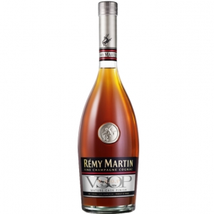 1617_698_remy-marten-vsop-400.png