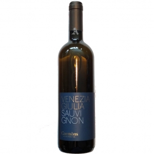 1632_714_cormons-sauvignon-igt.png