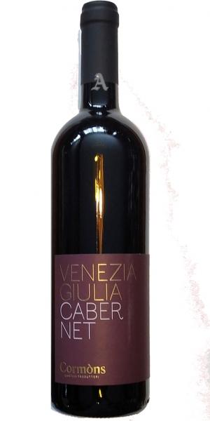 1633_277_cormons-cabernet-igt-400.png