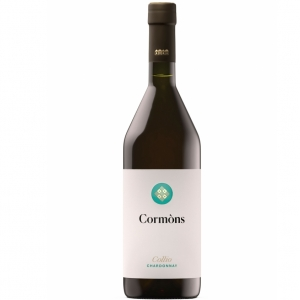 1634_792_cormons_collio_chardonnay_400.png