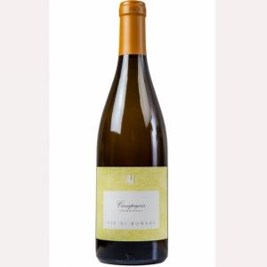 1637_207_vie-di-romans-chardonnay-ciampagnis-400.jpg