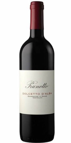 1651_188_prunotto-dolcetto_400.jpg