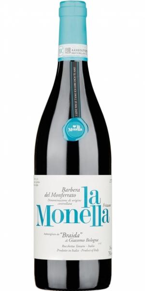 1653_476_la-monella.jpg