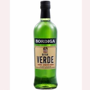 1662_504_bordiga--bitter-verde-400.jpg