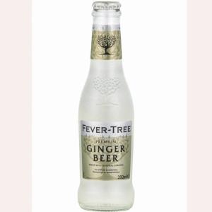 1665_286_fever-tree-ginger-beer-400.jpg
