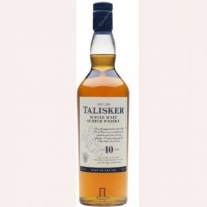 1670_878_talisker-10-anni_400.jpg