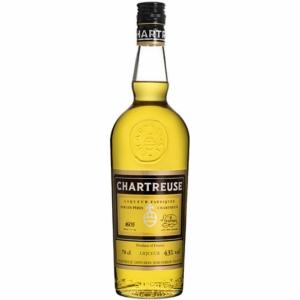 1675_138_chartreause-giallo-400.jpg