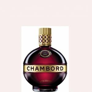 1677_217_chambord-liqueur-400.jpg