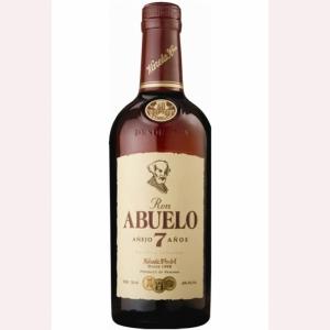 1681_390_abuelo-7-400.jpg