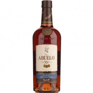 1682_667_abuelo-xv-finish-porto-tawny-400.png