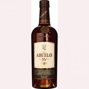 1683_371_abuelo-oloroso-xv-400..jpg