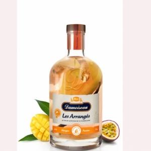 1685_179_damoiseau-mangue-passion-400.jpg