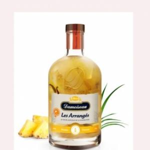 1686_626_damoiseau-les-arranges-ananas-400.jpg
