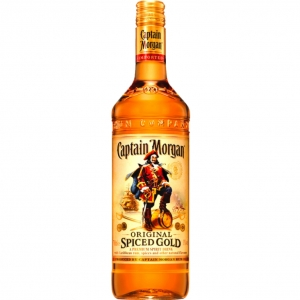 1690_997_captain-morgan-spice-400.png