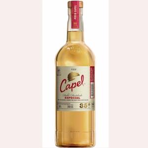 1692_192_capel-pisco-especial-400.png