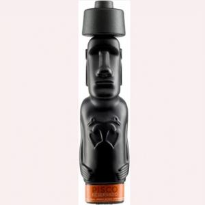 1693_356_pisco-moai-reservado-capel-400.jpg