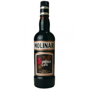 1695_322_sambuca-molinari-caffe-400.png
