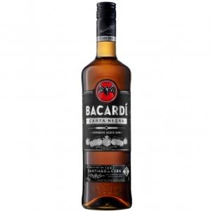 1696_237_bacardi-carta-negra-400.png