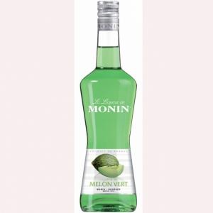 1701_910_melon-verde-monin-400.jpg