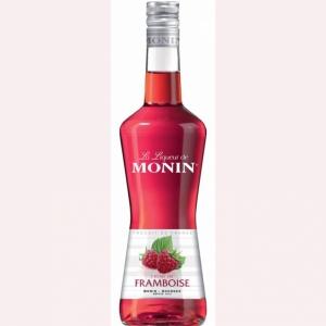 1702_602_raspberry-monin-400.jpg