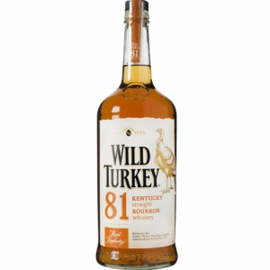 1708_884_wild-turkey-81-400.png