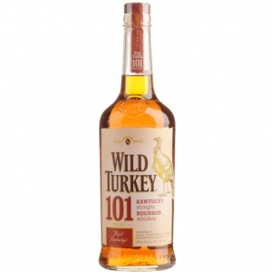 1709_319_wild turkey-101-400.png