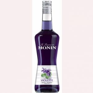 1711_166_violetta-monin-400.jpg