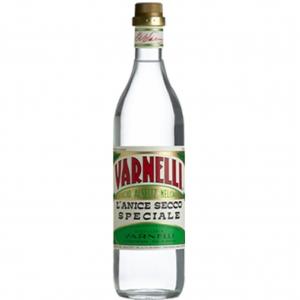1713_857_varnelli-anice-400.png
