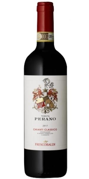1724_536_perano-chianti-classico-400.png