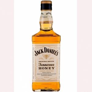1736_264_jack-daniel-honey-400.jpg
