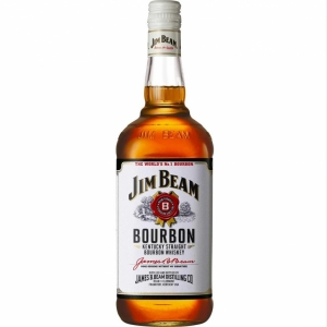 1737_652_jim-beam-1litro-400.jpg
