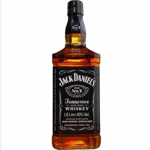 1740_153_jack-daniels-1-litro-400.jpg