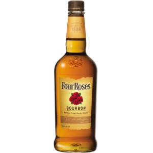 1743_165_four-roses-400.png