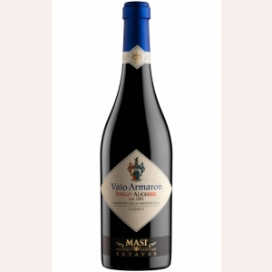 1755_399_masi-amarone-classico-vaio-400.jpg