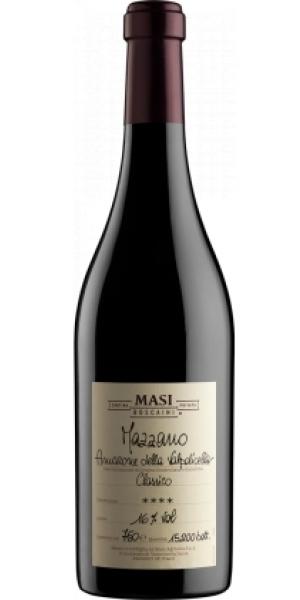 1757_215_masi-mazzano_400.png