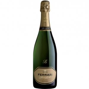 1804_198_ferrari-riserva-lunelli-400.png