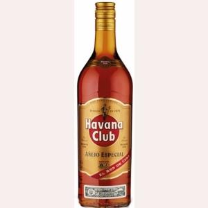 1823_807_havana-club-anejo-especial-400.jpg