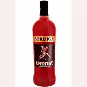 1837_708_bordiga-aperitivo-400.jpg