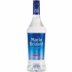 1840_301_marie-brizard-400.jpg