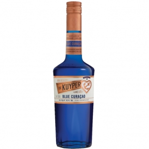1844_833_kuyper-blue-curacao-400.png