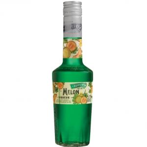 1845_743_kuyper-melon_--400.png