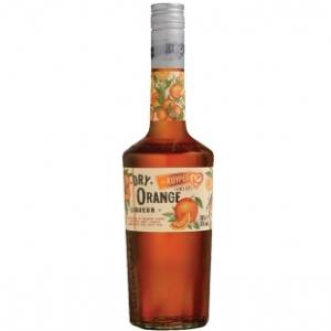 1846_787_kuyper-dry-orange_400.png